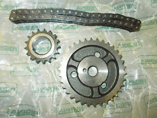 KIT DISTRIBUZIONE FIAT UNO 45 SUPER-45ES-PANDA 45 TIMING CHAIN KIT REGINA