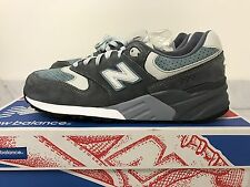 DS New Balance 999 Ronnie Fieg Size 9.5 patta air max 1 ultra boost yeezy nmd