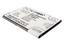 Li-ion Battery for Samsung SM-N9008 SM-N9006 SM-N900A SM-N9002 NEW