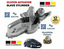 FOR PEUGEOT 207 1007 CITROEN C2 C3 SACHS NEW CLUTCH ACTUATOR CYLINDER 2182.52