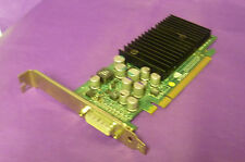 Dell X8702 0X8702 128MB PCI-E Graphics Card  NVS285 DMS-59