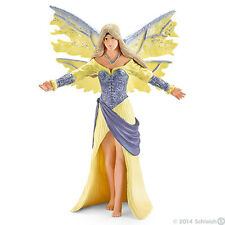 *NEW* SCHLEICH Bayala 70477 Sera Standing - Fairies Fairy Elf Fantasy Magic