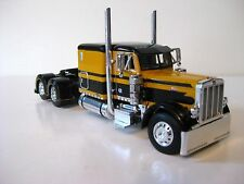 Peterbilt Flattop Model Tractor 1/64th Scale Diecast Promotions DCP #33288
