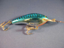 BAGLEY  DIVING  B 3  MAGNUM RATTLER  FISHING LURE