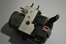 VAUXHALL OPEL ASTRA G ABS PUMP  P/N 90581417 0273004362 0130108114 0265216651