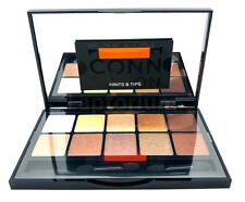 French Connection The Eyes Have It Eye Shadow Palette Christmas Gift
