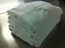 6 Pack Thermal Blanket - PREMIUM QUALITY- HEAVY - Cotton Blend - Hospital Grade