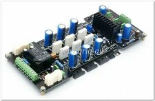 Premium Quality LME49810 Top Audio Power Amplifier Kit Board Mono 300W