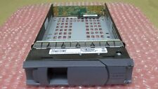 NetApp 2tb hardrive CADDY & Emulex p003464-01a SATA SAS SERVER board Interposer