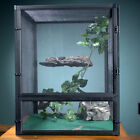 Zoo Med Reptibreeze Reptile Cages