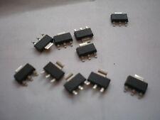 ZX5T853GTA trans GP BJT npn 100V 6A 20pcs £ 5.00