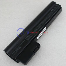 New 6Cell Battery For HP Mini 110-3000 110-3100 607762-001 607763-001 HSTNN-DB1U