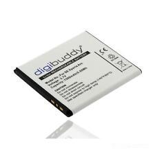 Akku accu Batterie battery f. Sony Ericsson Anzu / Xperia X12 - wie BA750
