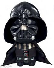 Star Wars Peluche parlante Dark Vador 38 cm sonore talking plush darth vader