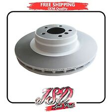Brand New Break Disc For 10-12 Land Rover Range Rover LR031843