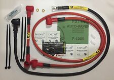 ES-17 Ducati Hi Cap Electric Upgrade Cable Kit Hypermotard 1100 EVO /1100 EVO SP