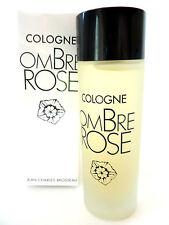 Jean Charles Brosseau Ombre Rose 100 ml Eau de Cologne