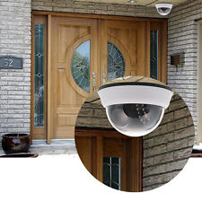 "1/3"" CMOS 1200TVL 3.6mm CCTV Outdoor Waterproof Security Camera IR Night Vision"