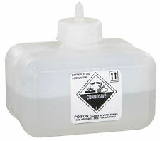 WPS - 150CC CONV - Non Sealed Battery Electrolyte Pack, 5.8oz`