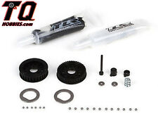 Team Losi Racing Diff Service Kit Tungsten Balls 22-4 TLR232026 Fast Ship Track#