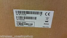 Alvarion GW5051 WiMAX PN  735108 Wireless Router 261-470045R NEW