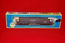 AHM EMD SD-40 Southern Pacific 5030-06 HO Scale