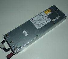 Alimentatore Power-supply HP dps-700gb a 700w TOP!!!