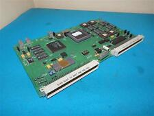 HP Agilent 08924-60212 A-546-10 Board