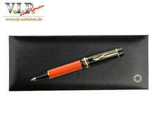 MONTBLANC LIMITED WRITERS EDITION HEMINGWAY KUGELSCHREIBER STYLO BILLE PEN PENNA