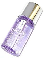 Clinique Take The Day Off Eye Makeup Remover 30ml New
