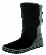 Nike Facile Mid-Calf Women's Winter Boots 6 (New)