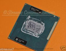 Intel Core i5 Mobile 3rd Generation i5-3210M 2.5 GHz Laptop Processor CPU SR0MZ