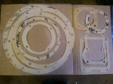 fordson standard N set of transmission paper gaskets