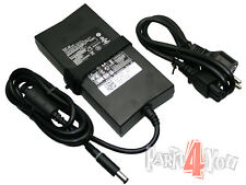 Original DELL Studio 1747 XPS 16 PA-4E Netzteil AC Power Adapter 130W