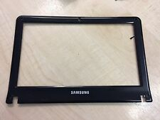 Samsung NP-NC110 NC110 LCD Front Screen Bezel Surround BA75-02916A
