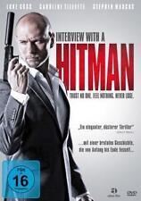 Luke Goss - Interview with a Hitman (OVP)