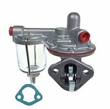 892630M91 Tractor Fuel Lift Pump for Massey Ferguson 30 65 700 300 302 304 3165