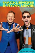 Macklemore & Ryan Lewis: Grammy-Winning Hip-Hop Duo (Contemporary Live-ExLibrary