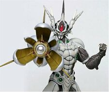Guyver Bio Fighter Collection Max 07 : Zoalord Gyout Figure
