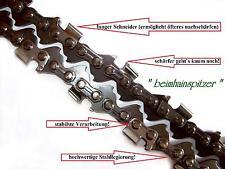 Sägekette 38cm 0.325 x 1,3 HM für Kettensäge Husqvarna  33, 36, 38, 40, 41, 42