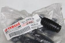 GOMME CAOUTCHOUC KICK pour YAMAHA  DT50R DT50RSM ...ref: 1D4-E5618-00 * NEUF NOS