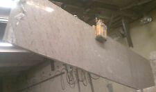 Viatera - Vintage Limestone by LG Granite Countertop 3CM NY,NJ,PA,CT