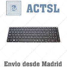 Teclado Español para Acer Aspire E5-722-2611