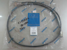 DATSUN B110 SPEEDOMETER CABLE JAPAN