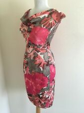 Banana Republic Mad Men Dress Size 0 Zero