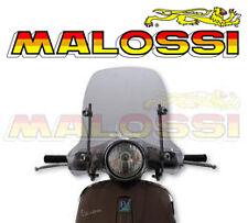 Bulle MALOSSI Sport Screen scooter VESPA Primavera 50 2T et 4T 125 NEUF 4516332