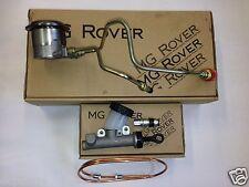 NUOVO tazu METAL Frizione & Slave Cilindro Master ROVER 75 & MG ZT Diesel & benzina