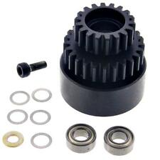 Dynamite .31 Engine 18/25 TOOTH CLUTCH BELL BEARING SHIM Gear - Losi LST XXL 2
