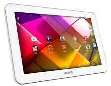 Archos 90B Copper Dualsim 16GB Tablet Weiß 3G Wifi HSDPA Neu ohne Vertrag GPS 90