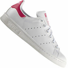 adidas Originals Stan Smith women's Sneaker gym shoe Leisure Shoes Low Shoes